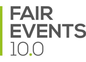 Fair Events 10.0